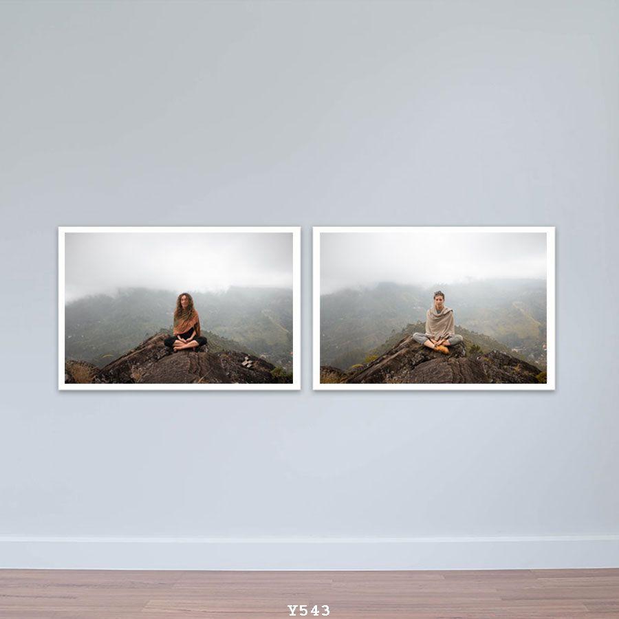http://filetranh.com/tranh-treo-tuong-phong-yoga/file-tranh-treo-phong-tap-yoga-y543.html