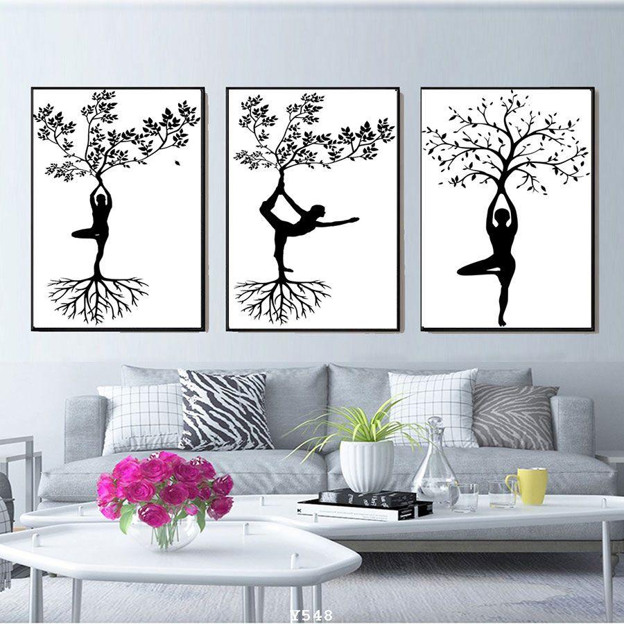 http://filetranh.com/tranh-treo-tuong-phong-yoga/file-tranh-treo-phong-tap-yoga-y548.html