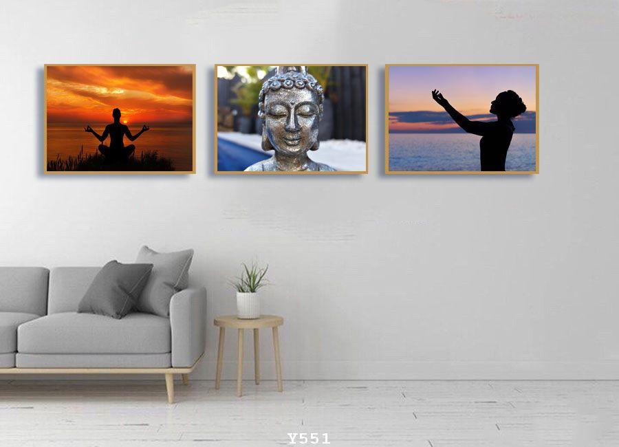 http://filetranh.com/tranh-treo-tuong-phong-yoga/file-tranh-treo-phong-tap-yoga-y551.html