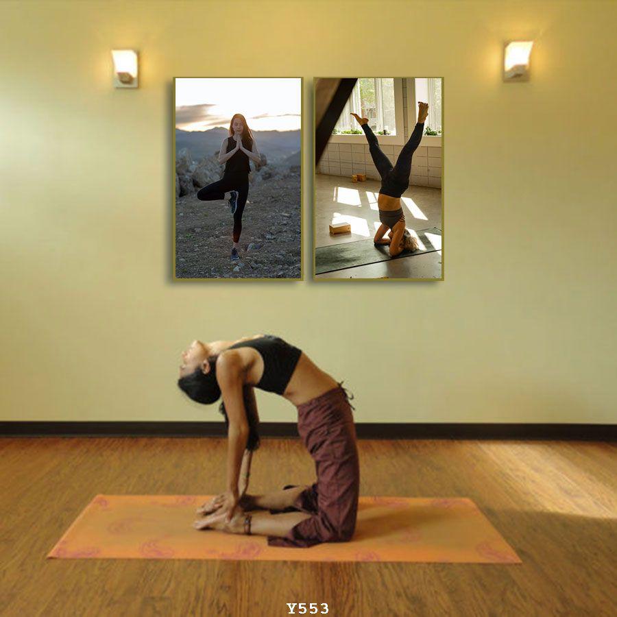 http://filetranh.com/tranh-treo-tuong-phong-yoga/file-tranh-treo-phong-tap-yoga-y553.html
